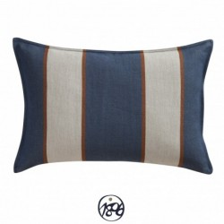 Coussin Gustave