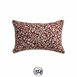 Coussin Galets
