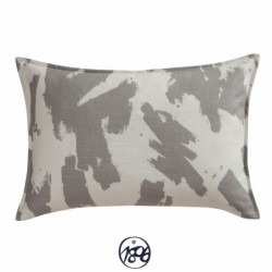 Coussin Silex