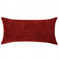Coussin Milord