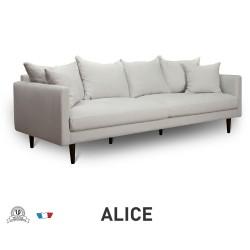 Canapé ALICE