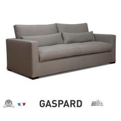 Canapé GASPARD