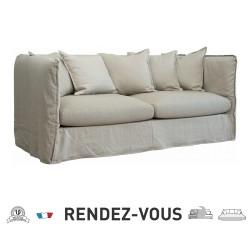 Canapé RENDEZ-VOUS