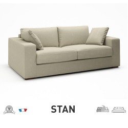 Canapé STAN