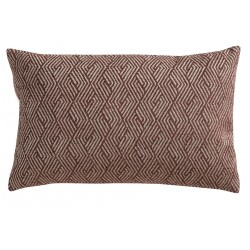 Coussin Papyrus