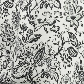 [ Intemporelle impression ] Inspiré d'un document textile, et réinterprété LAHORE se joue des époques en ne conservant que l'essence et le graphisme du motif. Comme une empreinte sur un drap de lin blanc, ce dessin puise sa modernité dans la grammaire décorative des motifs stylisés. Fleurs en deux dimensions, tiges ondulantes, végétaux géométriques naturel ou imaginaires créent une botanique ornementale où priment l'élégance du graphisme et l'équilibre de l'ornementation. #toilesdemayenne  #fabricationfrançaise #lahoretoilesdemayenne #savoirfairefrançais #epv #rideaux #rideau #surmesure #rideauxsurmesure #soutienauxentreprisesfrançaises #décorationintérieure #decoration #homedecor #homeinspiration #home #homesweethome #interiorliving #architectureintérieure #êtrebienchezsoi