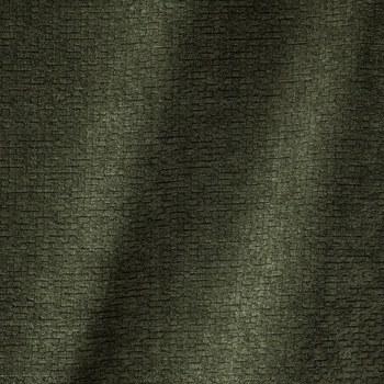 [ Soirée velours ] Le dimanche soir, particulièrement en hiver, on a envie de s'entourer de douceur, de coussins moelleux, de rideaux tirés et de bougies allumées pour une bonne soirée cosy. Zoom sur le velours Milord dans le coloris kaki. #toilesdemayenne #fabricationfrançaise #savoirfairefrançais #epv #soutienauxentreprisesfrançaises #décorationintérieure #architectureintérieure #êtrebienchezsoi