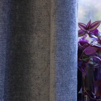 [ La couleur de l'humeur ] Velours ou Natté, choisissez entre deux textures et 34 coloris les rideaux qui vont apporter la touche finale à votre pièce. Les rideaux sont un élément clé de l'atmosphère d'une pièce. Ils apportent une chaleur visuellement perceptible et en améliorant l'accoustique, participent au plaisir des conversations. Ces rideaux prèts à poser sont en stock à Fontaine-Daniel et livrés chez vous en 3 jours ouvrés. #toilesdemayenne #fabricationfrançaise #demimesure #milordtoilesdemayenne #savoirfairefrançais #epv #soutienauxentreprisesfrançaises #décorationintérieure #decoration #homedecor #homeinspiration #home #homesweethome #interiorliving #architectureintérieure #êtrebienchezsoi