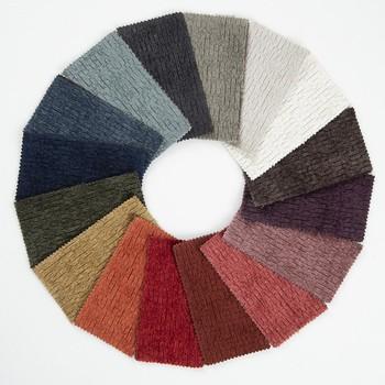 """[ Le choix de la couleur ] Opter pour la couleur en décoration est une démarche assez similaire aux choix que l'on fait pour sa garde robe. Une paire de rideaux colorés auront sur le moral un effet très proche de celui du pull """"bonne mine"""" que nous connaissons bien. Ecoutez-vous et offrez-vous la couleur qui vous fait du bien. #toilesdemayenne  #fabricationfrançaise #milordtoilesdemayenne #rideauxtoilesdemayenne #rideaux #rideau #surmesure #rideauxsurmesure #colorthérapie #savoirfairefrançais #epv #décorationintérieure #decoration #homedecor #homeinspiration #home #homesweethome #interiorliving #architectureintérieure #êtrebienchezsoi"""